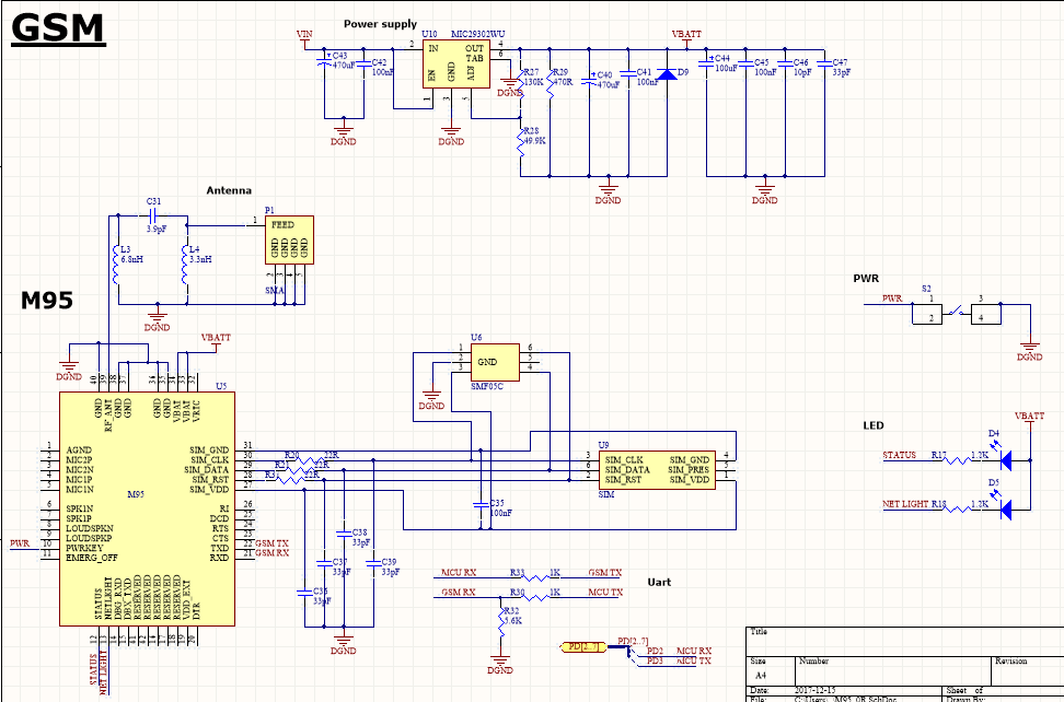 Cool Figure D9 Gsm Block Diagram Basic Electronics Wiring Diagram Wiring Cloud Tobiqorsaluggs Outletorg